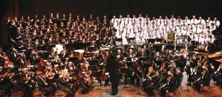 סימפוניית האלף- קרדיט יחצ