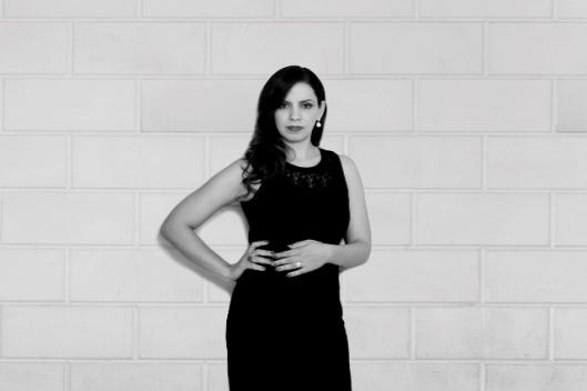 Enas Massalha - The Sopranos (1280x853)