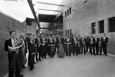 תזמורת סימפונט רעננה-קרדיט צלם-דניאל שריף