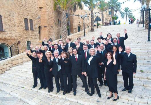 התזמורת הקאמרית- קרדיט טלי לביא (2)
