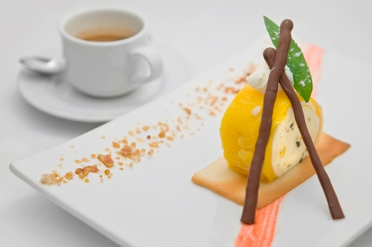 dessert 1 קרדיט מיקלה בורסטו-עוזיאל