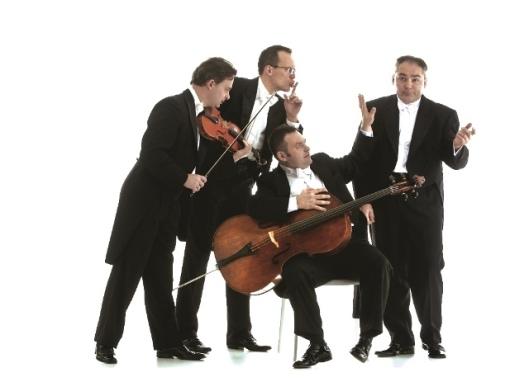מוצרט גרופ - קרדיט צילום - Ottavio Tomasini