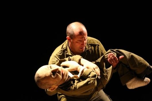 פסטיבל ישראל - יצירה ישראלית - מרכז הבמה - דוצ - צילום ניר שגב.jpg 2